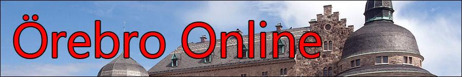 Örebro Online