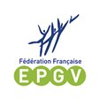 Fédération Française d'Éducation Physique et de Gymnastique Volontaire