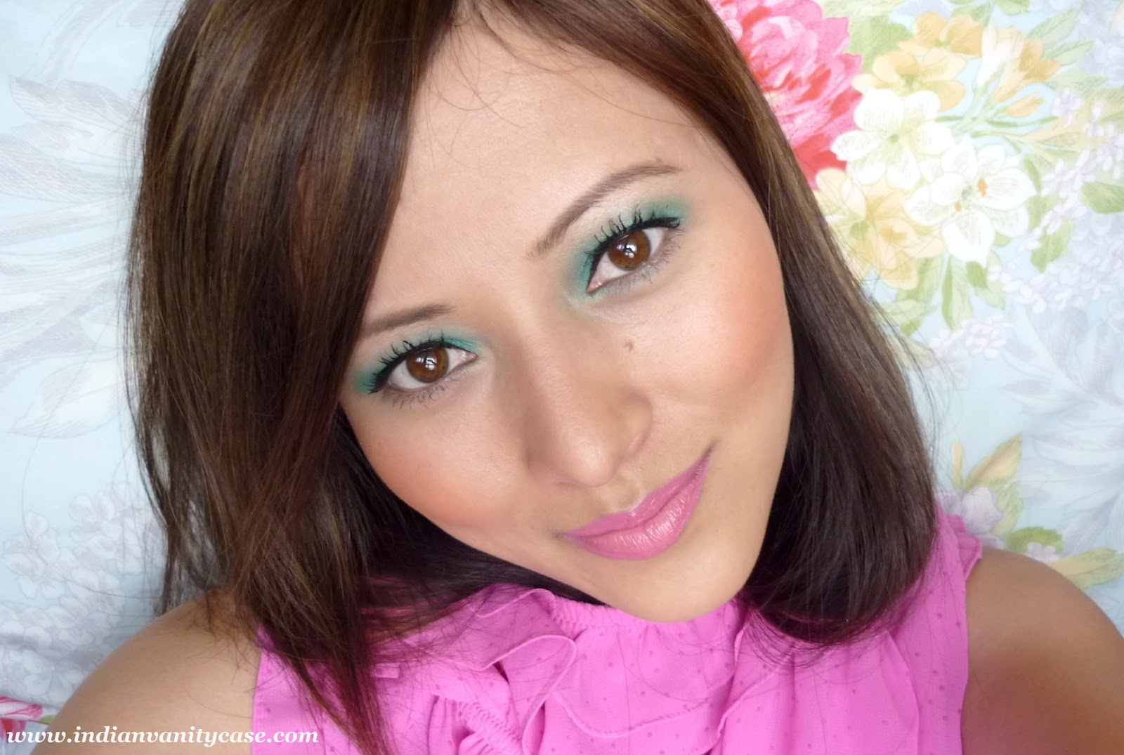 http://3.bp.blogspot.com/-JEcxriJ0JZM/TaRBVDSJ-yI/AAAAAAAAE4U/_-gVMUiUOxM/s1600/color%2525252Bblock%2525252Bmakeup.jpg