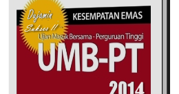 Download Soal Sbmptn 2014 Sekolah