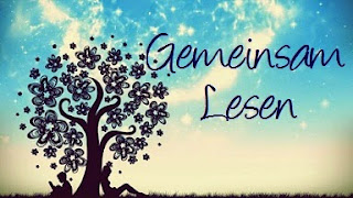 http://blog4aleshanee.blogspot.de/2014/11/gemeinsam-lesen.html