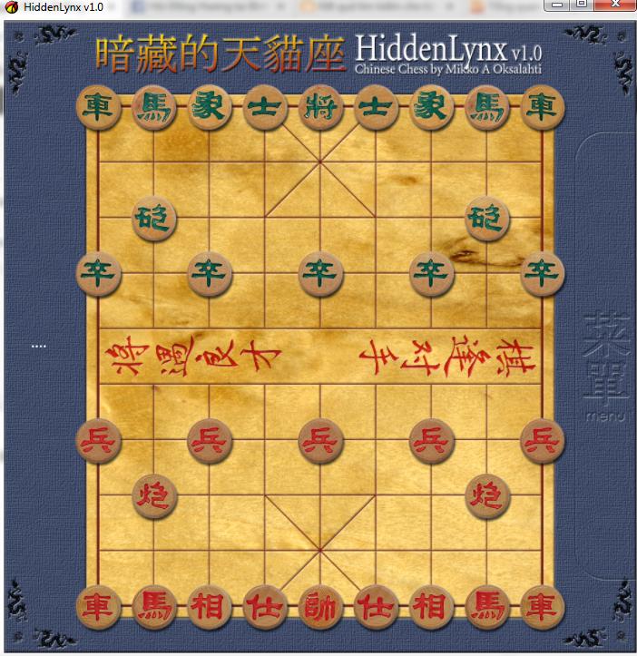 Download tải game cờ tướng cho máy tính