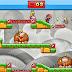 Mario vs Donkey Kong: Tipping Stars