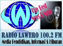 Radio Lawero