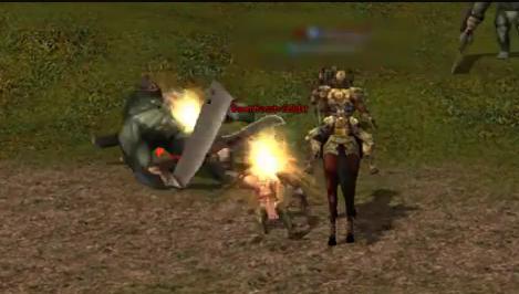 Metin2 Yeni Damage Oyun Hile Botu Multihack v4a indir