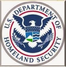 Petición de Residencia a USA