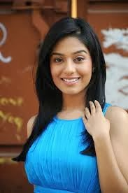 amrita rao new movie