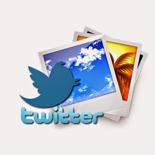 Cara Edit Gambar Menggunakan Twitter