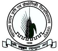 Maharana Pratap University of Agriculture and Technology