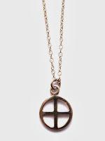 http://www.kirstytaylorjewellery.com/154-silver-cross-amulet-pendant.html