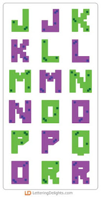 http://www.letteringdelights.com/lettering/alphabets/pixelcraft-al-p13911c1c2?tracking=d0754212611c22b8