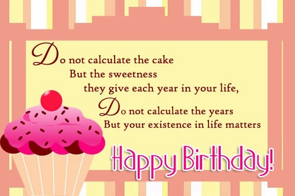 Happy birthday cake quotes pictures meme sister funny brother mom to happy birthday card messages happy birthday cake quotes pictures meme sister funny brother mom to you to me pictures m4hsunfo