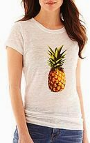 http://www.jcpenney.com/clearance/50-75%25-off/women/jcp-short-sleeve-linen-graphic-tee-/prod.jump?ppId=pp5003950635&searchTerm=pineapple&catId=SearchResults&colorizedImg=DP0414201418593188C.tif