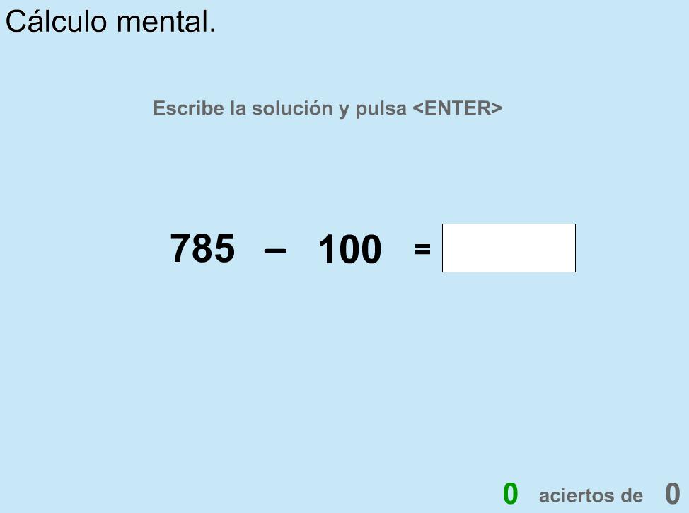 http://www.primerodecarlos.com/TERCERO_PRIMARIA/noviembre/Unidad5/actividades/mates/calculo_mental_1/restar.swf