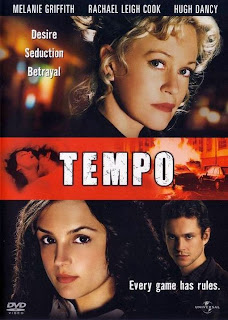 Tempo 2003