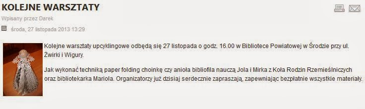 http://sroda.e-wielkopolska.pl/artykuly/5696-kolejne-warsztaty