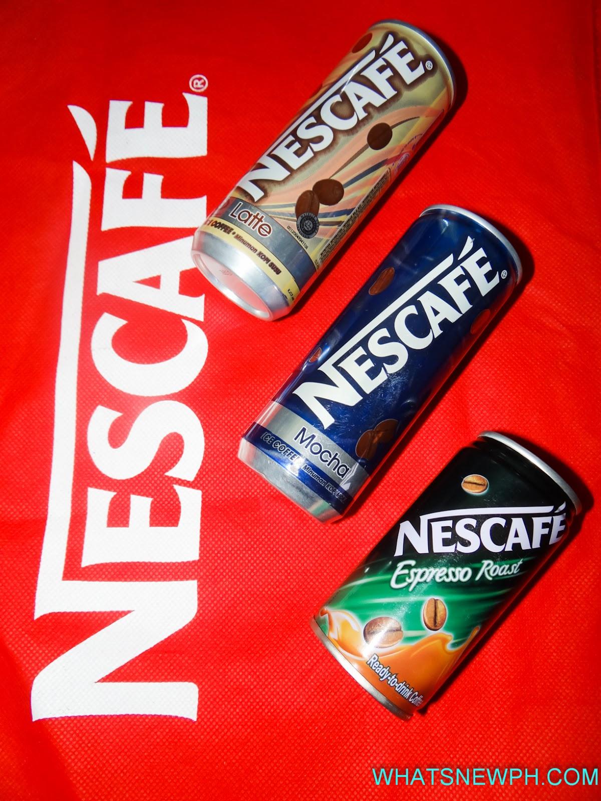 nescafé brand management Oliver gentsch brand management nescafé soluble at nestlé location lausanne area, switzerland industry food & beverages.
