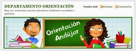http://www.orientacionandujar.es/2014/09/16/aprendemos-las-vocales-y-trabajamos-la-motricidad-con-estos-puzzles-divertidos/