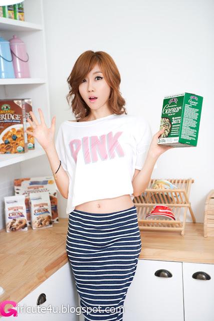 Housewife-Choi-Byul-I-11-very cute asian girl-girlcute4u.blogspot.com