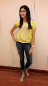 Adah Sharma photos at CK Store launch photos-thumbnail-3