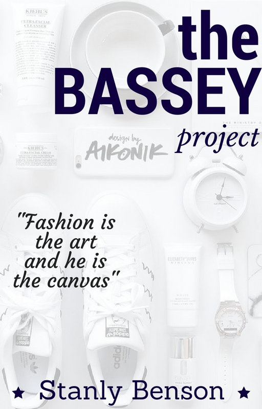 The BASSEY project