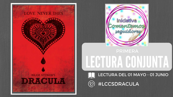 LC: Drácula