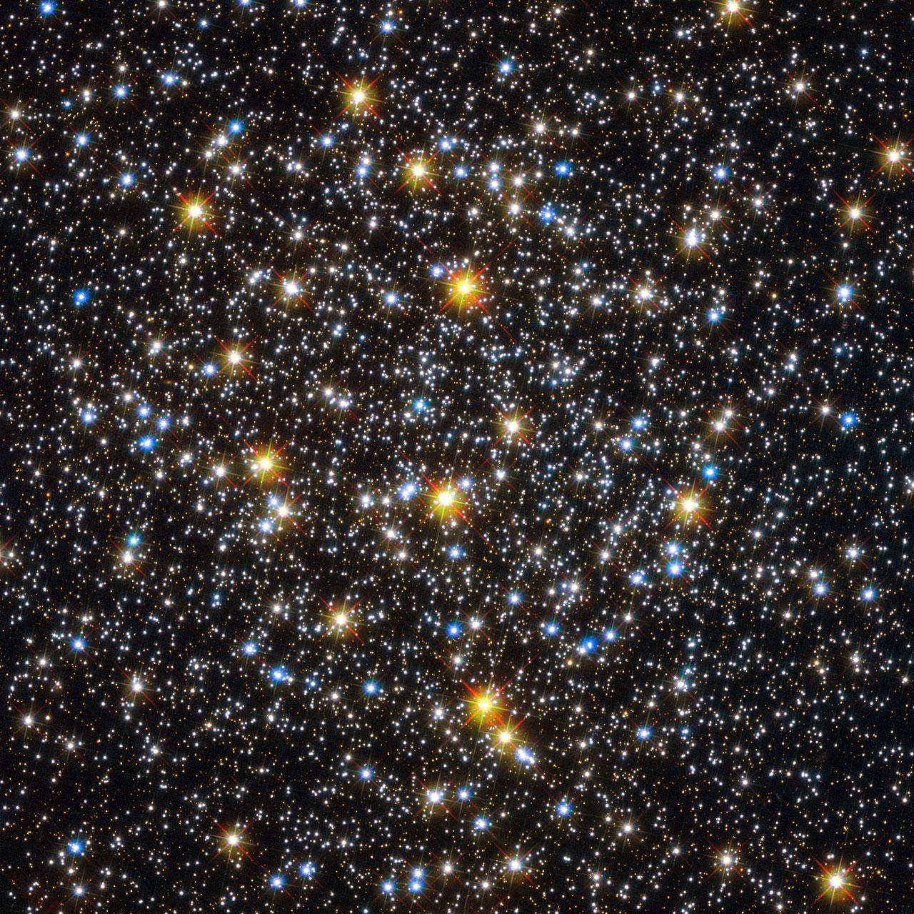 nasa interstellar nov 11 - photo #27