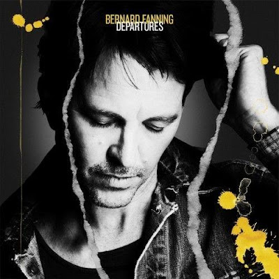 Bernard Fanning - Departures Zip Rar 4Shared Zippyshare Sharebeast Mediafire