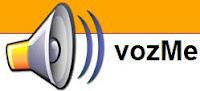 COME AGGIUNGERE VOCE AUDIO AD UN SITO