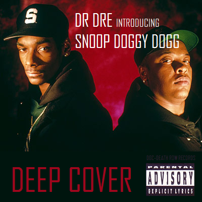 Dr_Dre_Feat_Snoop_Doggy_Dogg-Deep_Cover-PROMO-WEB-1992-SPiKE_iNT