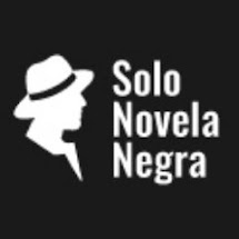 SOLO NOVELA NEGRA