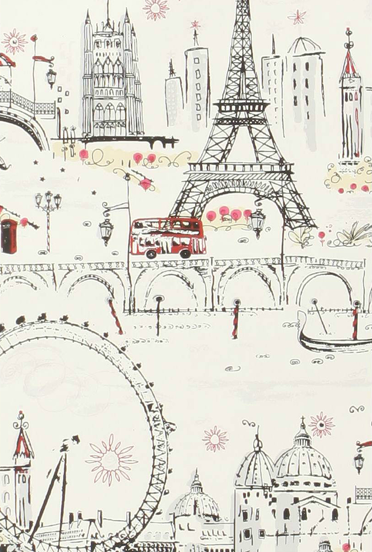 TWENTYTWOSHOP CUSTOM ANYTHING Garskin Catalog All About Paris