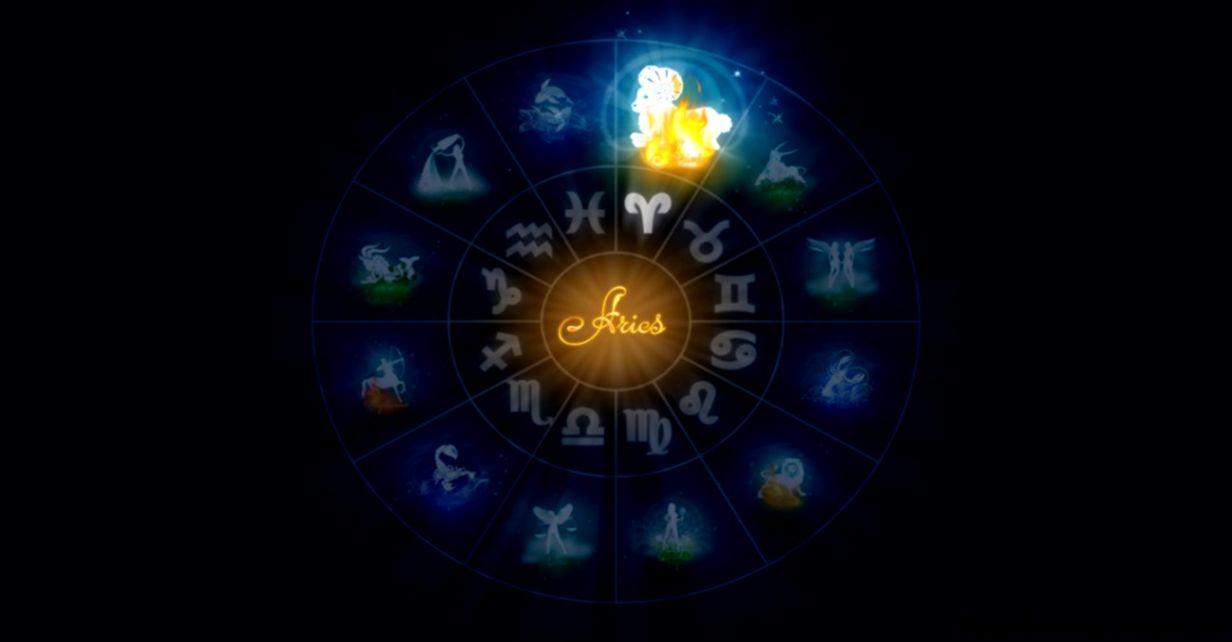 Aries Zodiac Simbol Wallpaper  Free High Definition Wallpapers