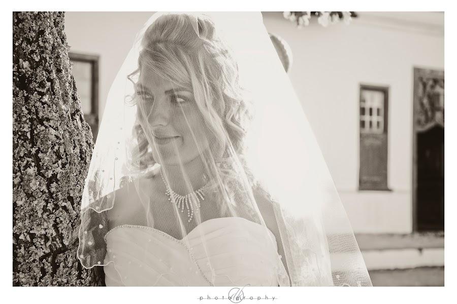 DK Photography Mari22 Mariette & Wikus's Wedding in Hazendal Wine Estate, Stellenbosch  Cape Town Wedding photographer