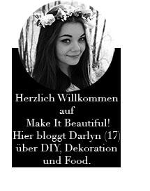 WILLKOMMEN | WELCOME