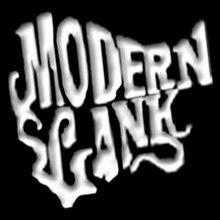 Lagu Kenangan Nyata Modern Gank Ikrar