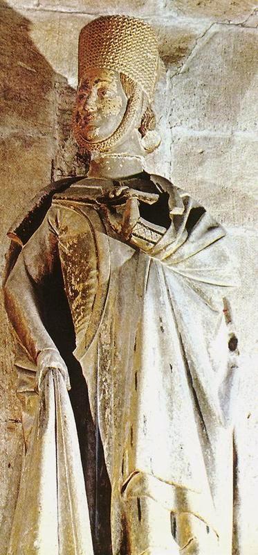 Siglo XIII Medievo