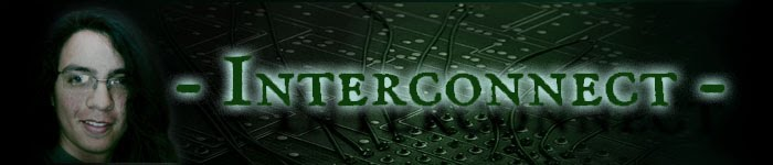 - Interconnect -
