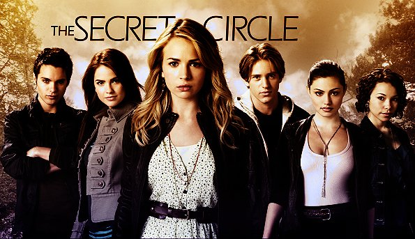 Secret Circle (fini) Secret-Circle-S1-Cast-03_595