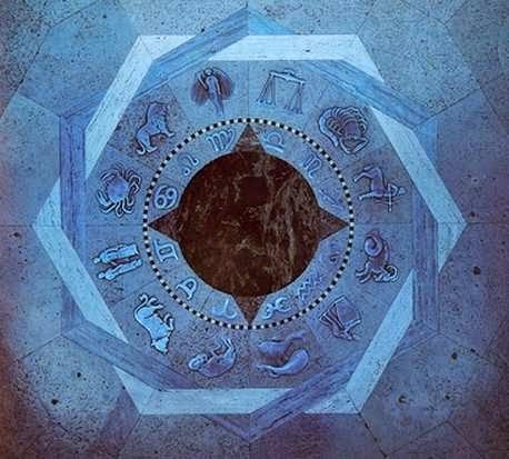 astrology wiki myths behind zodiac signs