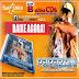 Papazoni CD - Do Audio Do DVD Pra Paredão Promocional - Verão 2015
