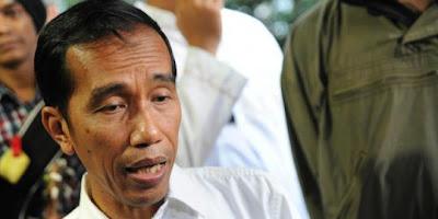 Prematur Jika PDIP Capreskan Jokowi