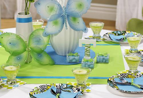 Wonderful Butterfly Bridal Shower Decoration Ideas 500 x 343 · 30 kB · jpeg