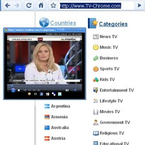 descargar programa para ver television en mi pc