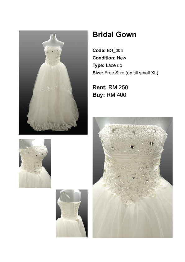 Wedding Gown Malaysia Price - Expensive Wedding Dresses Online
