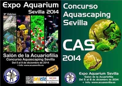 http://expoaquarium.acuasevilla.com
