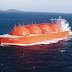 Η ΔΕΗ προχωρά τον σταθμό στην Κορακιά και την εισαγωγή φυσικού αερίου στην Κρήτη...