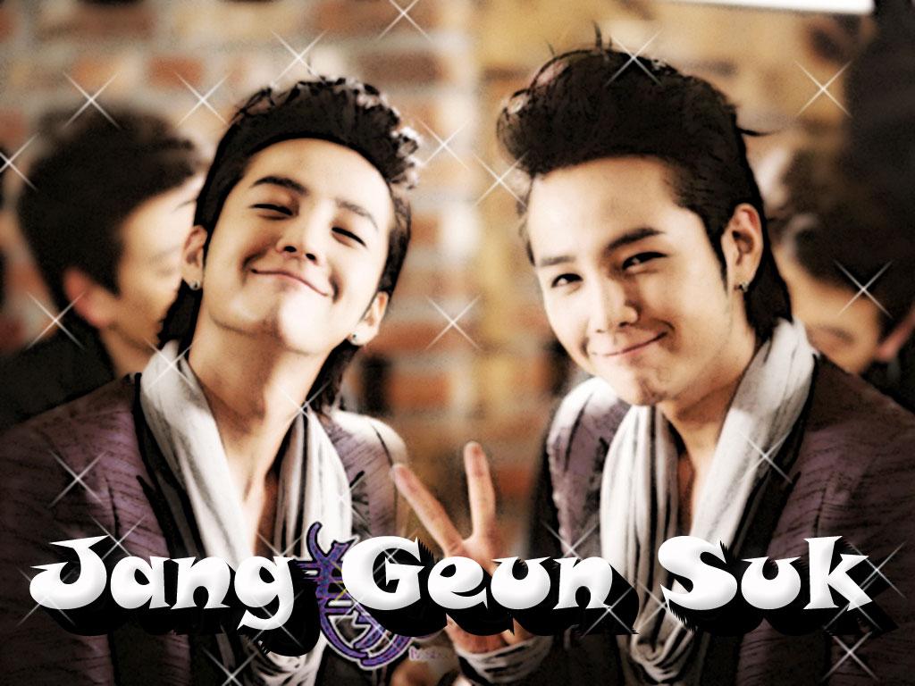 http://3.bp.blogspot.com/-JF5TFuBUftA/Ty8i9tlO11I/AAAAAAAABUs/vQLtdN-VXrk/s1600/Jang+Geun+Suk+Wallpape+keren.jpg