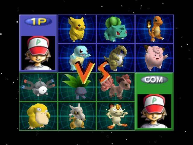 Pokemon Stadium  2810 29 jpgPokemon Stadium Background