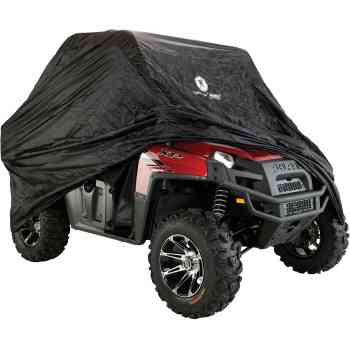 Pursuit UTV Cover from NRA by Moose Utility Division